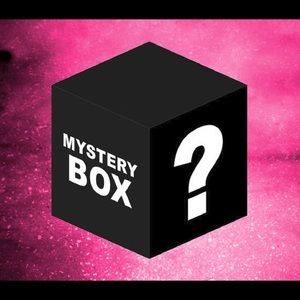 📦 $25 MYSTERY RESELLER JEWELRY BOX 📦